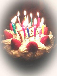birthday2012.jpg